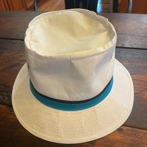 DPC BUCKET HAT